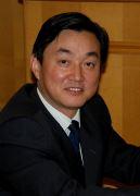 Xiao-nong Zhou