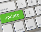 Update information in a trial registry - The next step in transparency