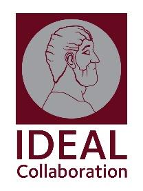 IDEALCollaboration