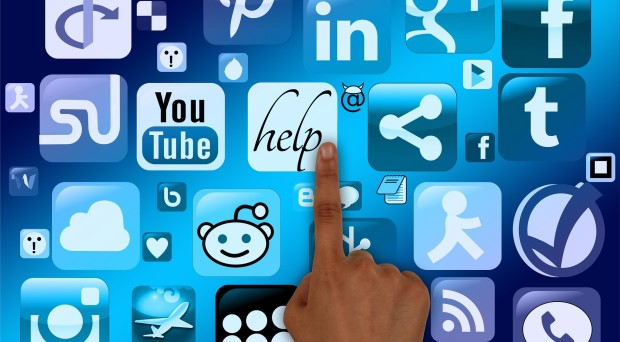 Turning to social media for help accessing experimental drugs