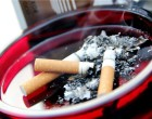 used-cigarette-butts-along-with-their-ashes-725×517