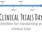 Clinical Trials Day(1)