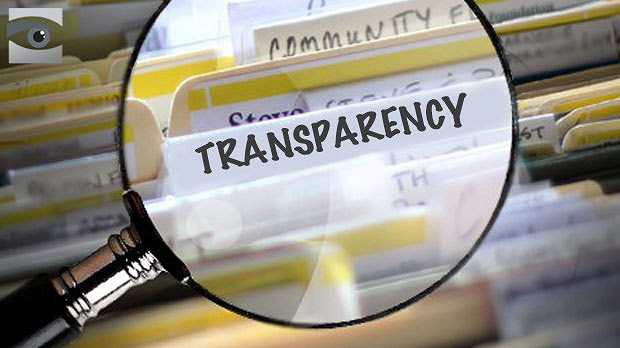 Increasing transparency – one of the many benefits of prospectively publishing your pilot and feasibility works