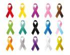 Cancer Ribbons_iStock Photo