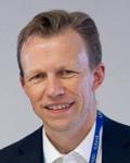 Prof Stephen Lawn