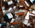 medicinal-products-ampoules-bottle-pixabay-by-waltigoehner
