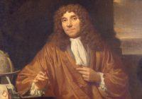 anthonie_van_leeuwenhoek_1632-1723__natuurkundige_te_delft_rijksmuseum_sk-a-957_jpeg