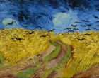 640px-Vincent_van_Gogh_-_Wheatfield_with_crows_-_Google_Art_Project
