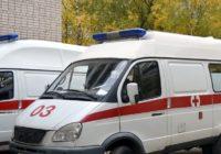 ambulance-1005433_1920
