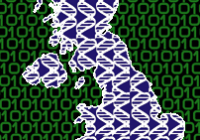 genome uk