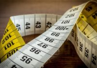 tape-measure-1186496_640