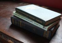 books rdd 20