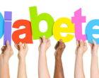 Diabetes blog 1
