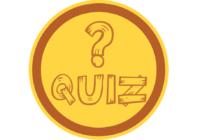 quiz-3644414_640 (1)
