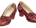 Ruby-Slipper-white-background-620×342