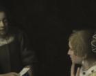 vermeer_mistress_maid_cropped