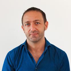 Daniele Quercia