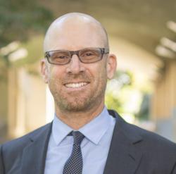 Jonathan M. Metzl