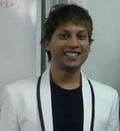 Dr. Mayank Kejriwal