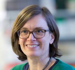 Janina Söhn