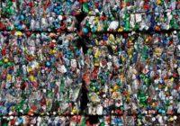 plastic-3491137_1920