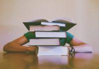 adult-blur-books-close-up-261909 (1)