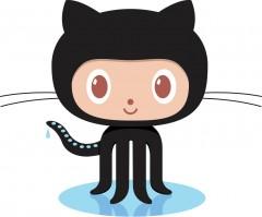 GitHub Octocat