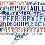 Peer-review-wordle